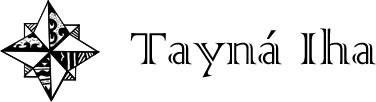 Tayna Iha